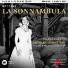 Bellini: la sonnambula (milano