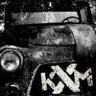 Kxm(european version/remixed)-2lp
