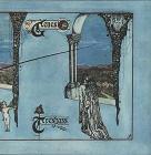 Trespass (remastered)vinyl 180gr. (Vinile)