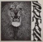 Santana (leg.ed.)