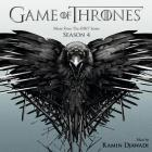 Game of thrones - Music from the HBO series Season 4