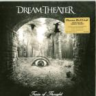 Train of thought (180gr.) (Vinile)