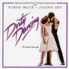 Dirty dancing - legacy edition brilliant box