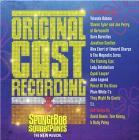 Spongebob squarepants, the new musical (