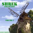 Shrek collection vol. 1