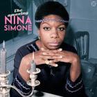The amazing nina simone [lp] (Vinile)
