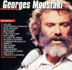 Best of moustaki georges