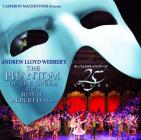 The phantom of the opera at the Royal Albert Hall (2 CD)