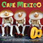 Café mexico
