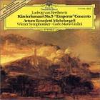 Klavierkonzert nr.5 (concerto per pianoforte n.5)