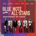 Our point of view (Vinile)