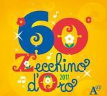 Zecchino d'oro 60  edizione (2017)