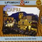 Capri life night & day