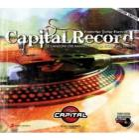 Capital record (Vinile)