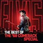 Elvis: '68 comeback special: 50th anniversary