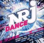 V/a-nrj dance volume 2