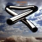Tubular bells-2009 remaster