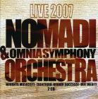 Orchestra live 2007