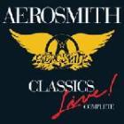 Complete classics live