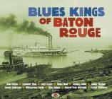 Blues kings of baton rouge (2cd)