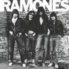 Ramones - 40th anniversary del
