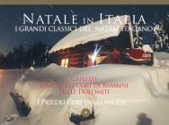 Natale in italia - i grandi classici del