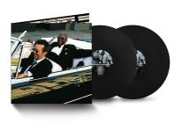 Riding with the king (20th anniversary) (Vinile)