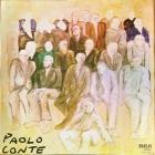 Paolo conte (Vinile giallo) (rsd 2020)