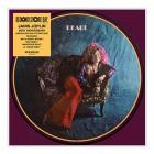 Pearl (picture disc)(rsd 21) (Vinile)
