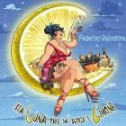Sta luna pare 'na scorza 'e limone (6 cover degli squallor + 17 inediti proibiti