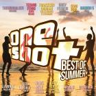 One shot best of summer 17