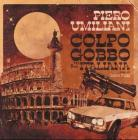 Colpo gobbo all'italiana (180 gr.) (Vinile)