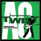 Peppermint twist (Vinile)