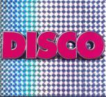 Disco (5 CD)