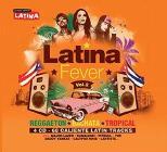 Latina fever 2019 vol.2