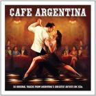 Cafe' argentina