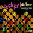 Rockin'!with the knickerbockers (Vinile)