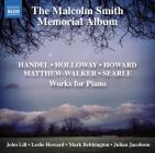 Malcolm smith memorial album