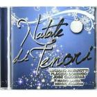 Natale di tenori (cd)