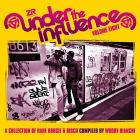 Under the influence vol.8 - woody bianch (Vinile)