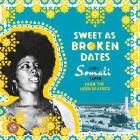 Somali tapes from africa various artists (Vinile)