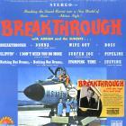 Breakthrough (Vinile)
