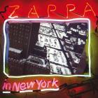 Zappa in New York (2 CD)