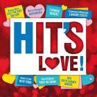 Hit's love! 2016