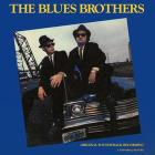 The blues brothers (Vinile)