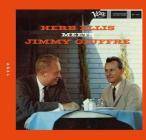 Herb ellis meets jimmy giu