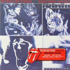 Emotional rescue(2009 remasters)