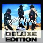 Ace of spades (deluxe edt.)