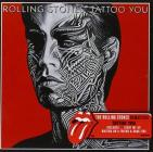 Tattoo you (2009 remasters)