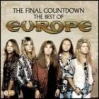 The final countdown:the best of eu